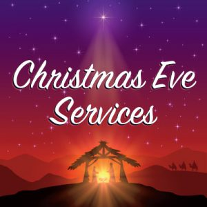 https://vjf.church/wp-content/uploads/2019/12/Christmas-Eve-Service-300x300.jpg