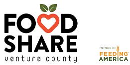 Food Share website-header-1