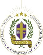 Ventura County Christian School