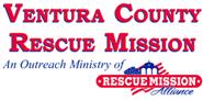 VC Rescue Mission logovc