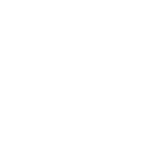 announcments-icon